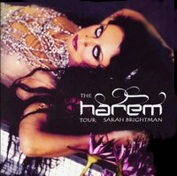 2004 - Harem II - Harem tour edition
