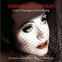 2005 - Love Changes Everything