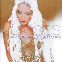 2006 - Classics (The Best of Sarah Brightman)