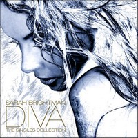 2006 - Diva - The Singles Collection