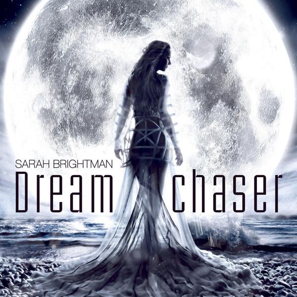 Sarah Brightman Ukrainian Site - \r Dreamchaser