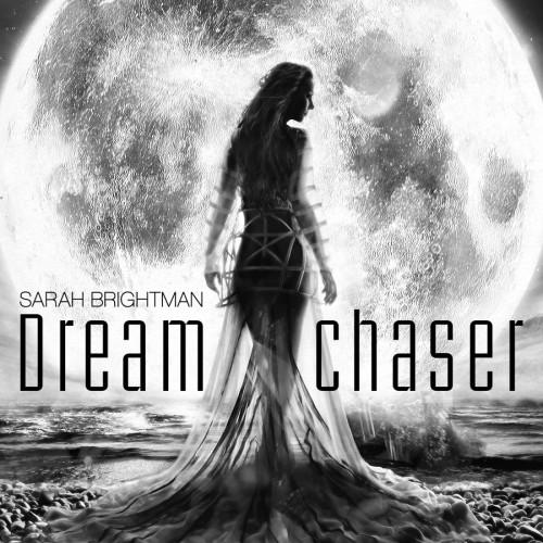 Dreamchaser (2013)