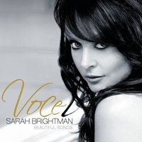 2014 - Voce. Beautiful Songs