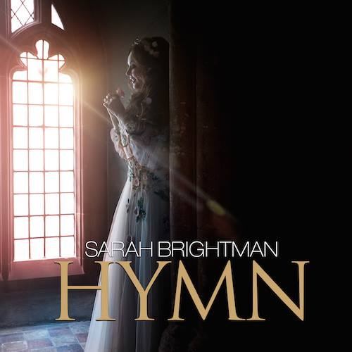 Hymn Single (2018)