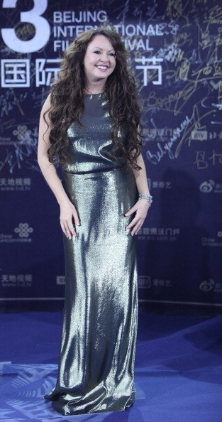 Beijing International Film Festival - 23.04.2013